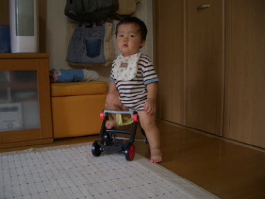 20060725_4.jpg