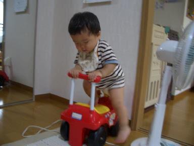 20060725_5.jpg