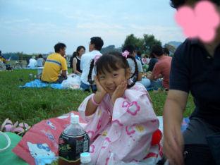 20060729_2+.jpg