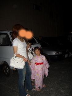 20060729_4+.jpg