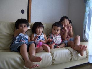 20060805_4.jpg
