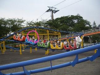 20060830_6.jpg
