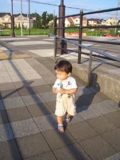 20060902_5.jpg