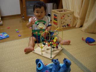 20060907_2.jpg