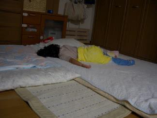 20060907_3.jpg