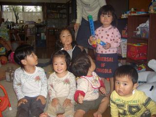 20061106_01.jpg