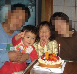 20061210_1+.jpg