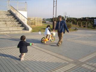 20070105_16+.jpg