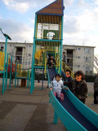 20070108_01.jpg