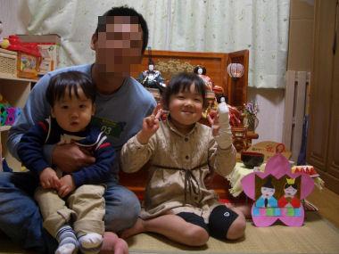 20070303_01+.jpg