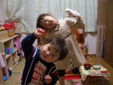 20070303_02.jpg