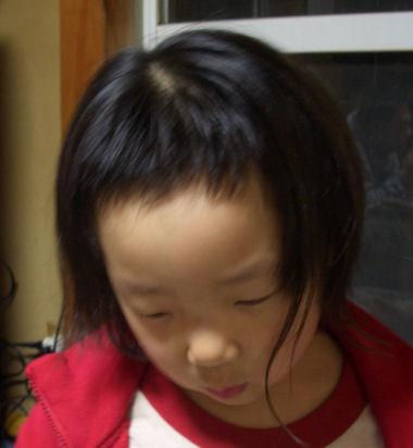 20070311_03.jpg