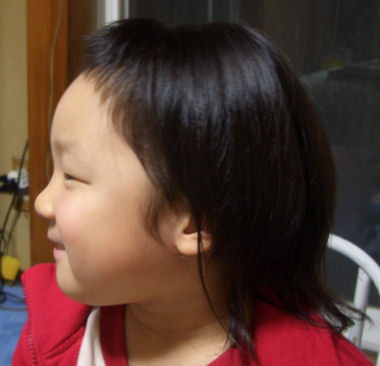 20070311_04.jpg