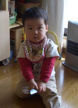 20070322_04.jpg