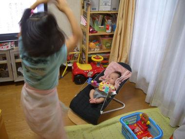 20070905_01.jpg