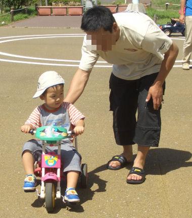 20070916_03+.jpg