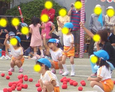 20071006_04.jpg