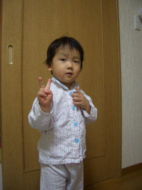 20071129_01.jpg
