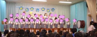 20071207_04.jpg