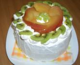 20071210_cake.jpg