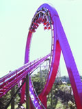 loop_coaster_ph002.jpg
