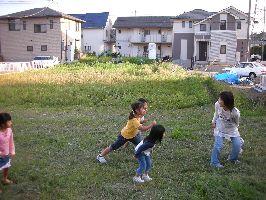 2007101007_min.jpg