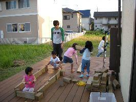 2007101008_min.jpg