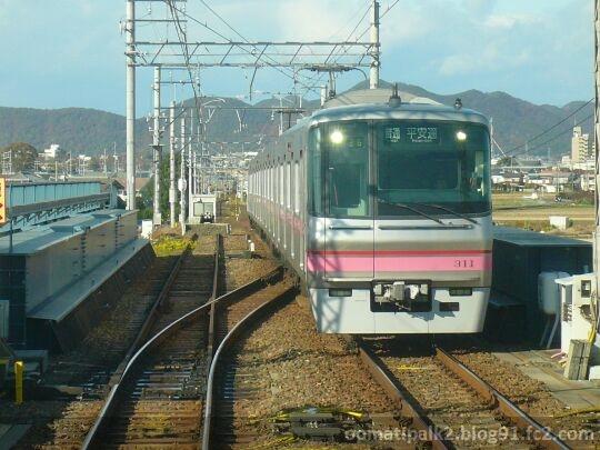 Panasonic_P1020573.jpg