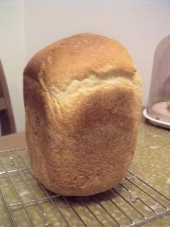 ダイエットパン