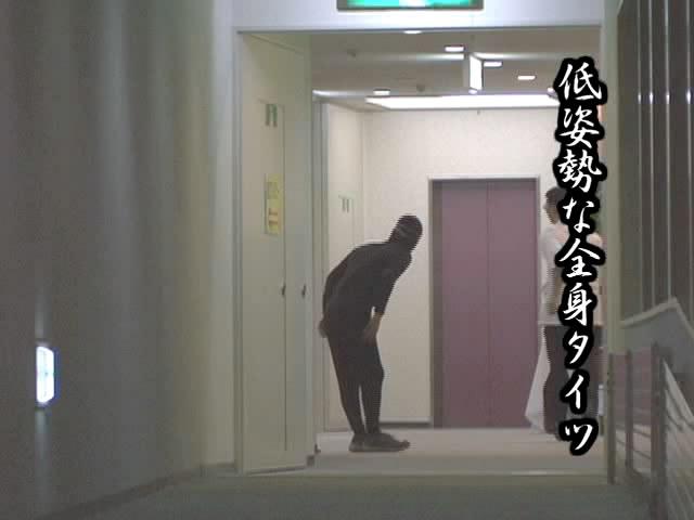 shiraishi4.jpg