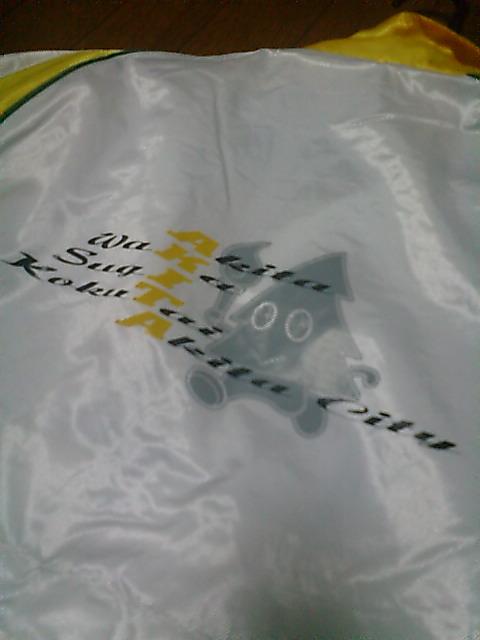 F100004411.jpg