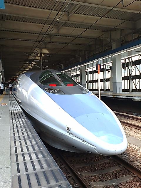 F1010032.jpg