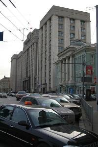 400px-Russian_Duma_3.jpg