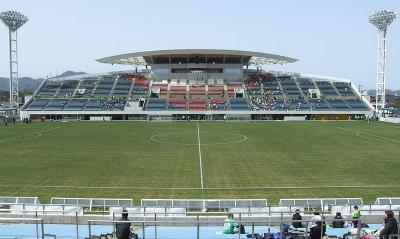 800px-Torigin_Bird_Stadium.jpg