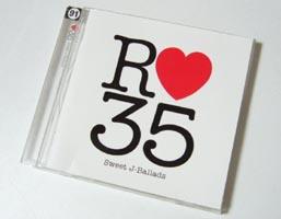 R35cd.jpg
