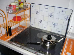kitchen070117.jpg