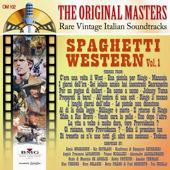 Spaghetti Western vol.1
