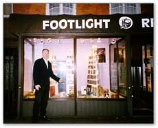 foot-2.jpg