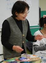 2011.4.22絵本