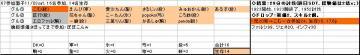 参加グル67_20071103.JPG