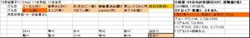 参加グル70_20071124.JPG
