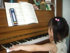 広島・2007夏(ピアノ)
