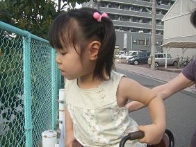広島・2007夏(鯉)