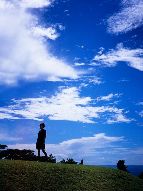 s-okinawa3.jpg