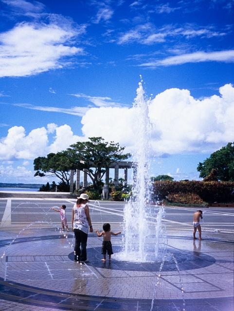 s-okinawa5.jpg