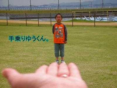 07421yuhei.jpg