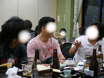 07512ikuhiro.jpg