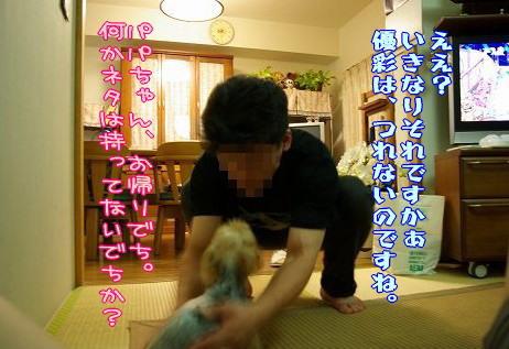 0777yuiiku.jpg