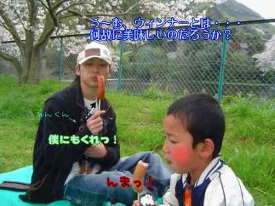20070505085343.jpg