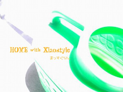 x07417home.jpg